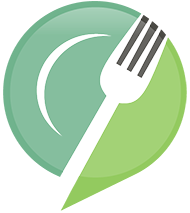 Recipe Box Icon